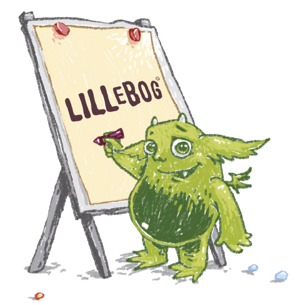 Lillebog_Tafel