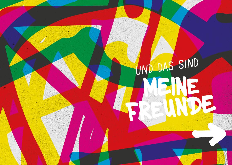 deine_freunde_freundebuch2